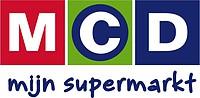 MCD Supermarkts